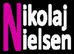 Nikolaj Nielsen